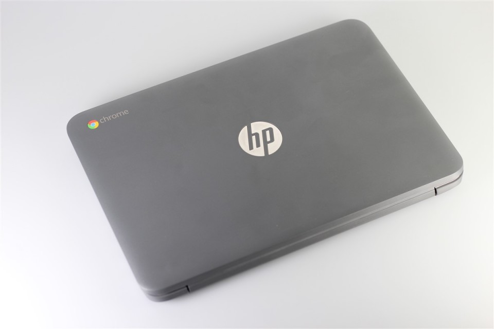 HP-Chromebook-11 (2)