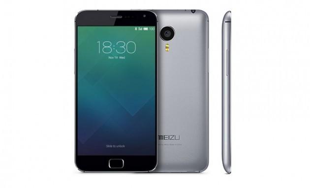 Meizu-MX4-PRO-630x3831-630x383