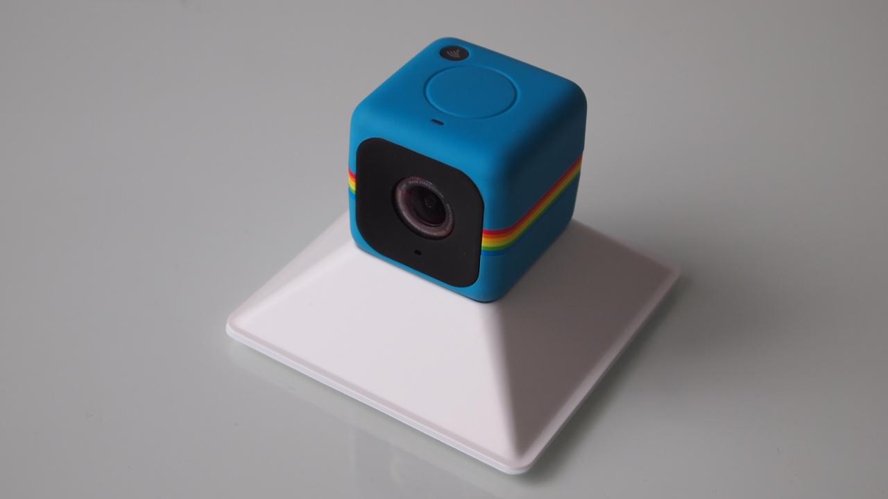 Polaroid Cube+ (2)