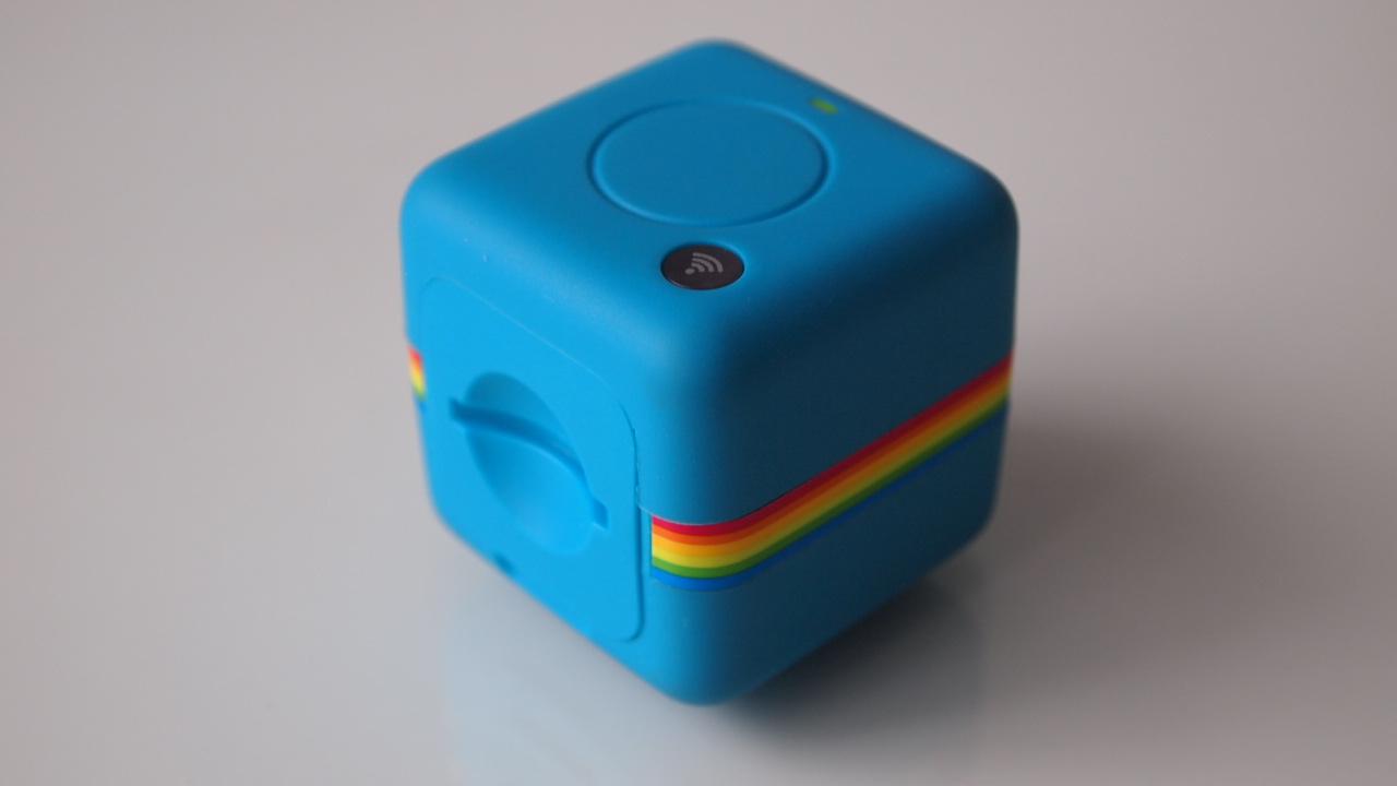 Polaroid Cube+ (7)