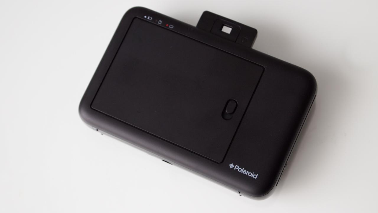 Polaroid Snap (15)