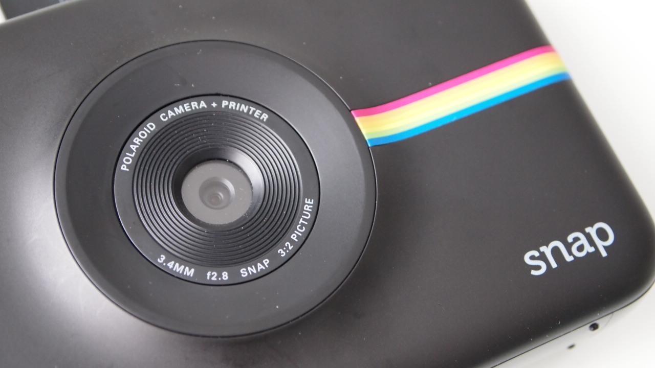 Polaroid Snap (17)