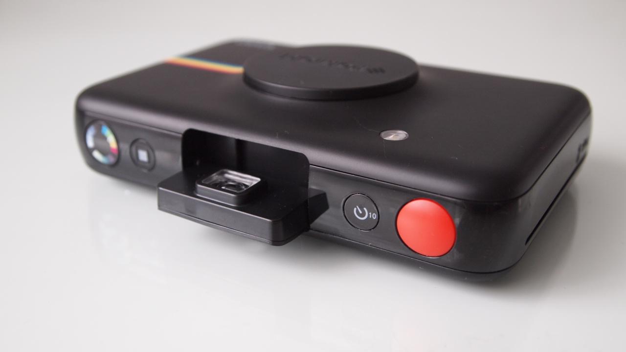 Polaroid Snap (9)
