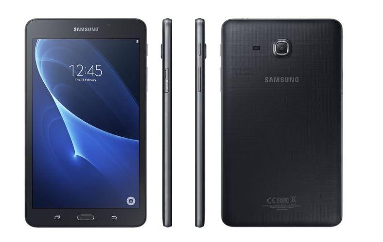 Samsung-GALAXY-Tab-A-7.0-2016