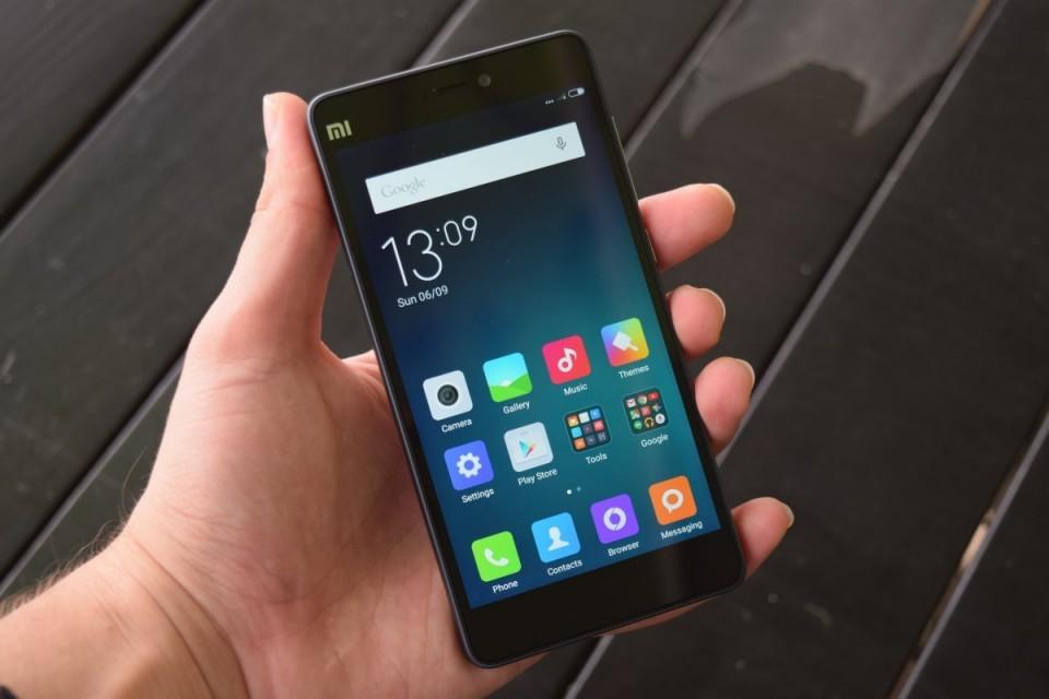 Xiaomi-Mi-4i-21-960x640