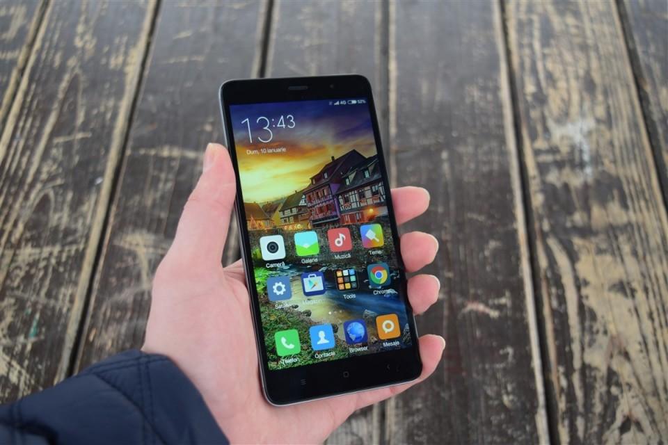 Xiaomi-Redmi-Note-3-17-960x640