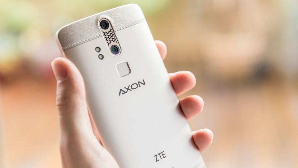 ZTE-Axon-Elite-6-960x540
