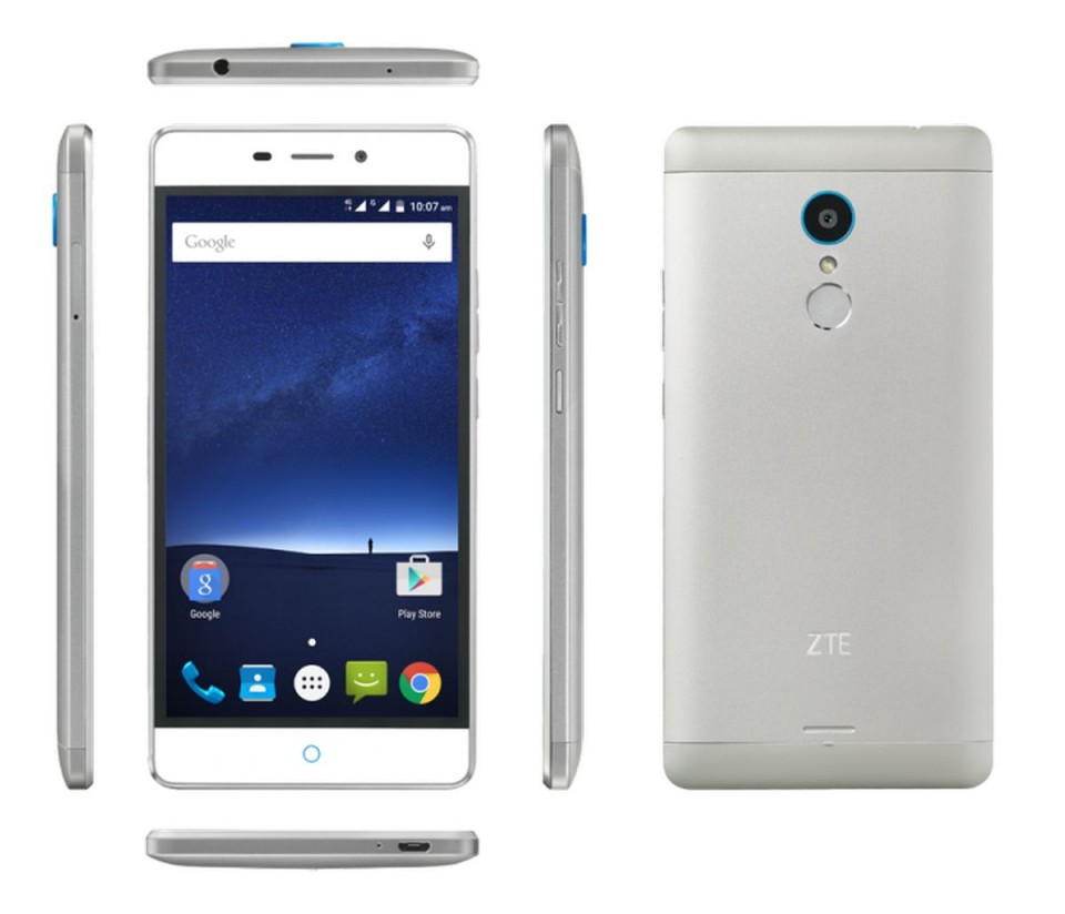 expertise zte blade a110 caracteristicas will help you