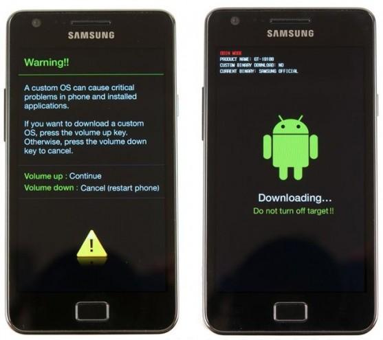 Instaleaza Android 6.0.1 Marshmallow pe Samsung Galaxy S6 si Samsung Galaxy S6 edge