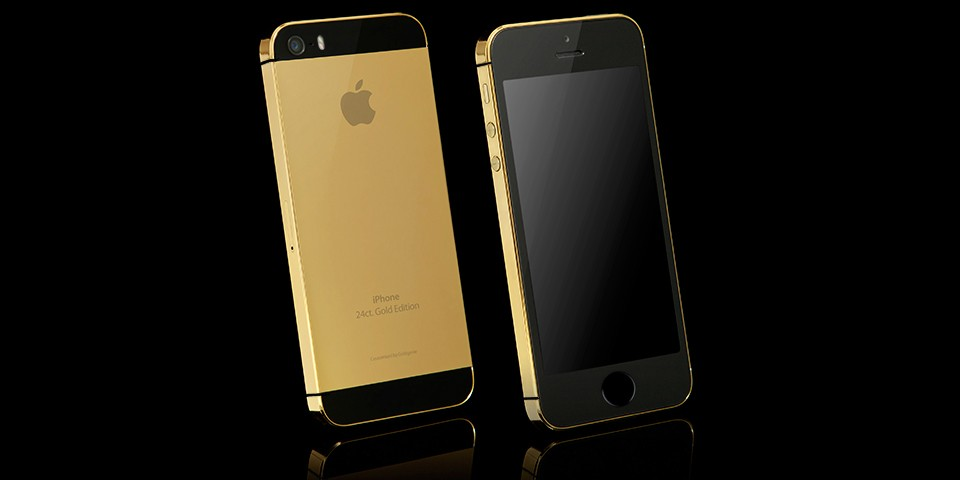 iphone5s_edition_gold_1