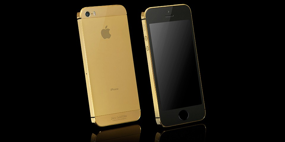 iphone5s_elite_gold_1