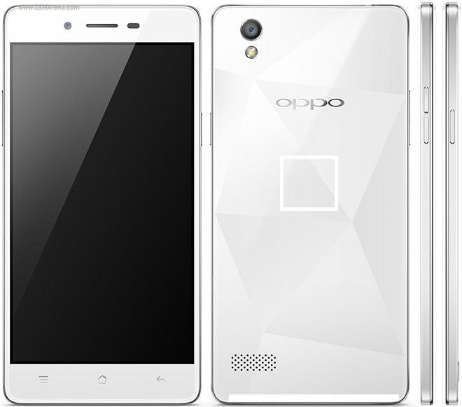 oppo-mirror-5s-1