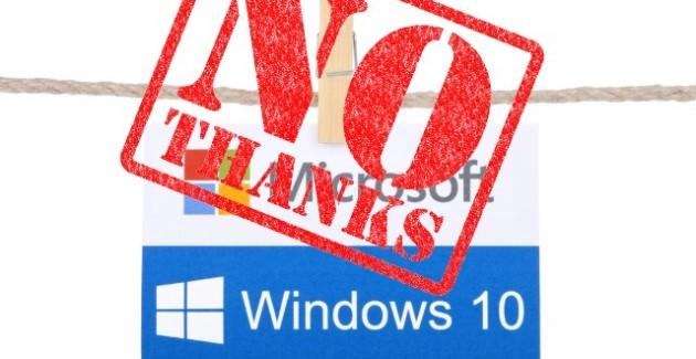 windows-10-630x325