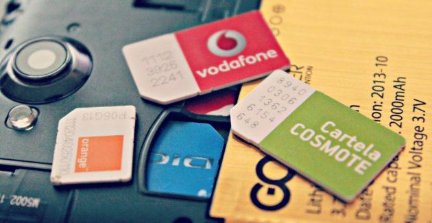 SIM-Cosmote-Orange-Vodafone-RCS-RDS-950x490