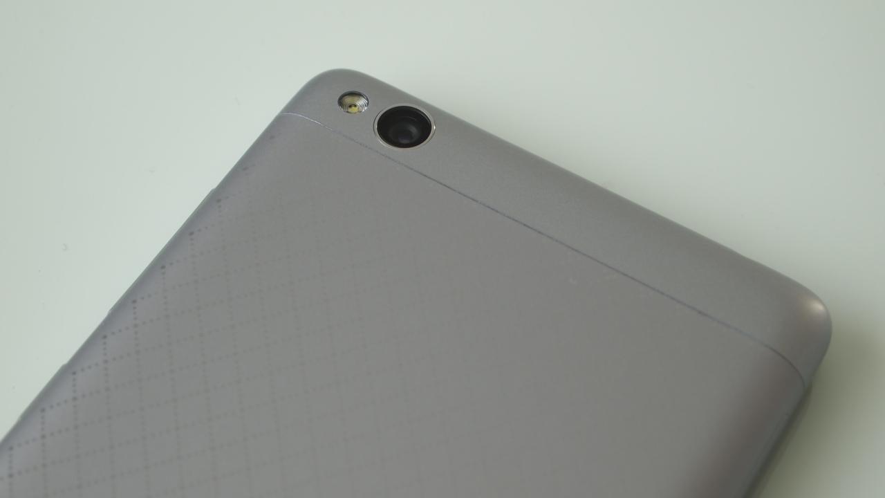 Xiaomi Redmi 3 (10)