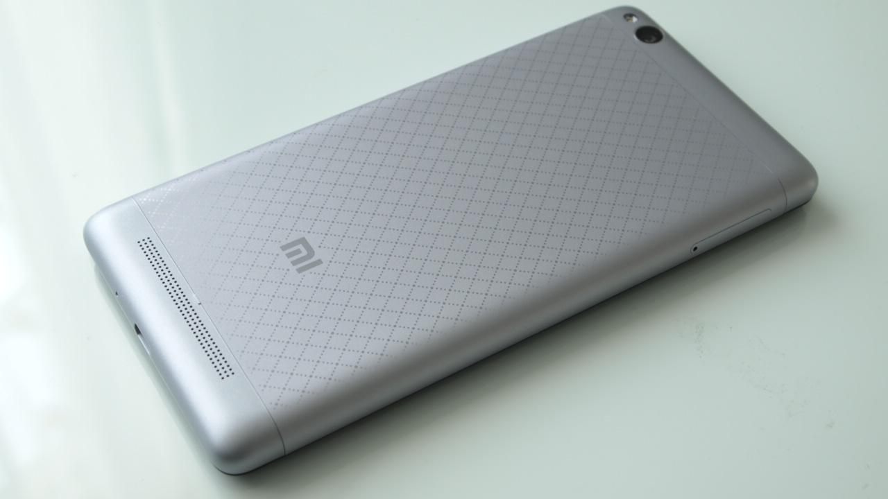 Xiaomi Redmi 3 (11)