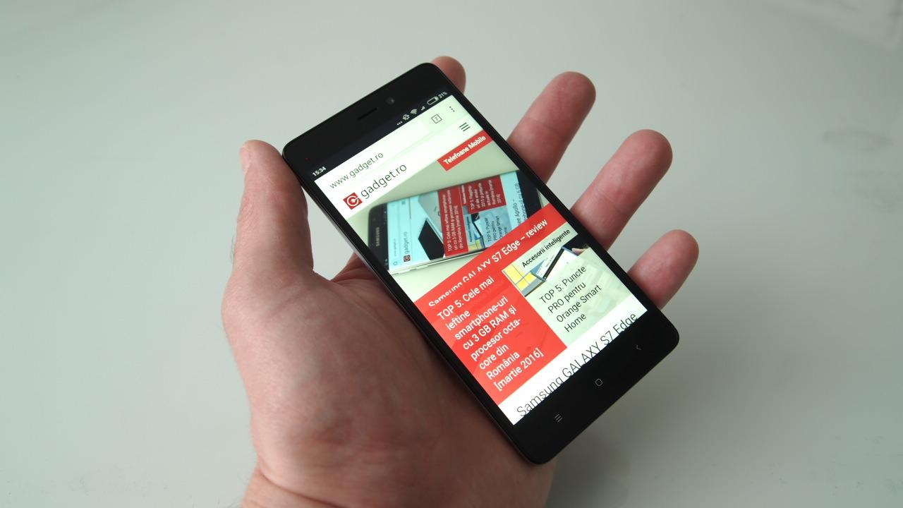 Xiaomi Redmi 3 (16)