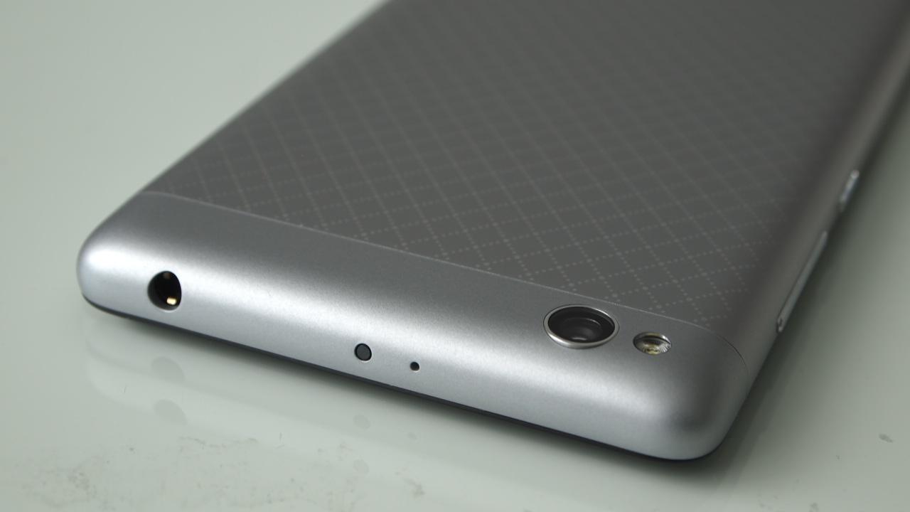 Xiaomi Redmi 3 (20)