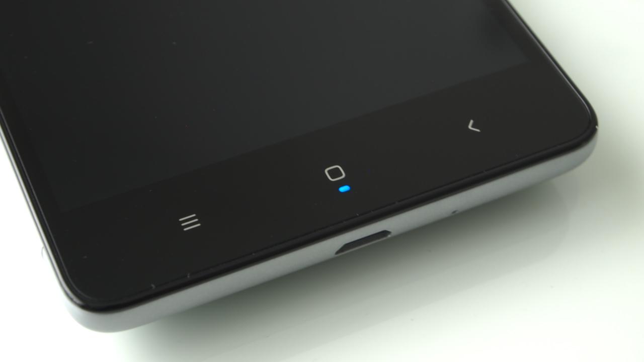 Xiaomi Redmi 3 (24)