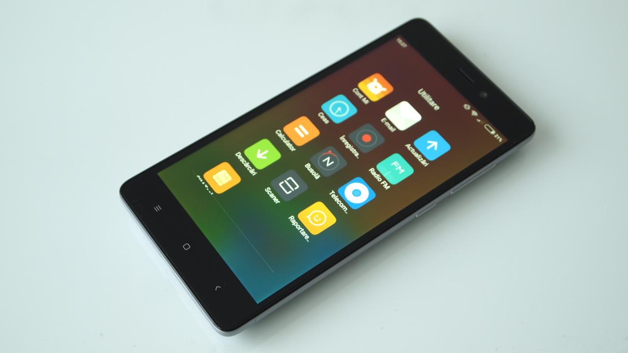 Xiaomi Redmi 3 (6)