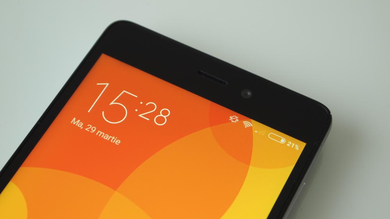 Xiaomi Redmi 3 (8)