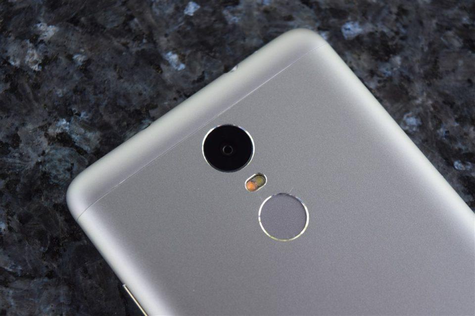Xiaomi Redmi Note 3 Pro (12)