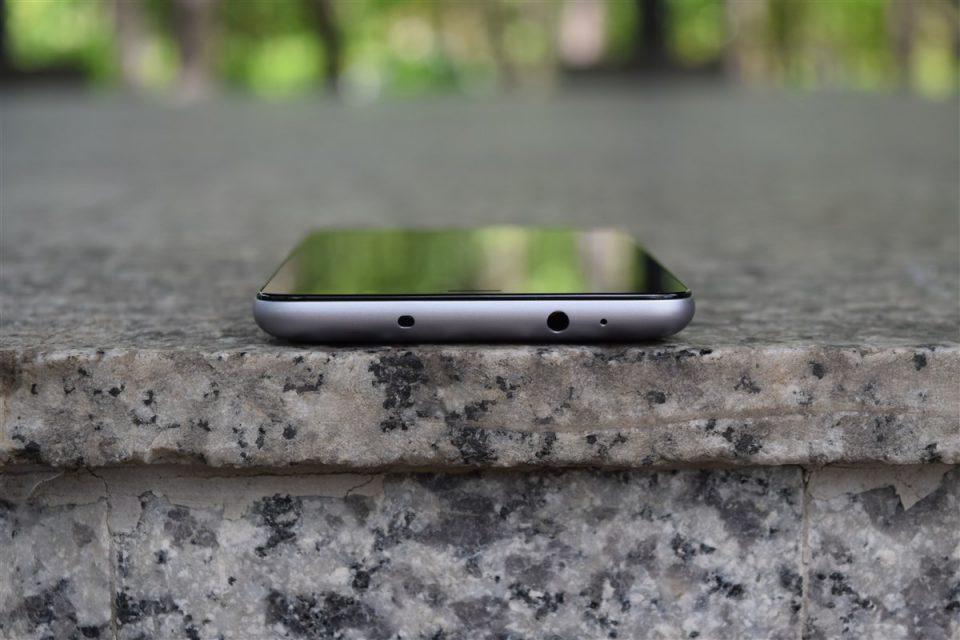 Xiaomi Redmi Note 3 Pro (16)