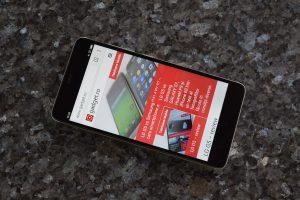 Xiaomi Redmi Note 3 Pro (18)