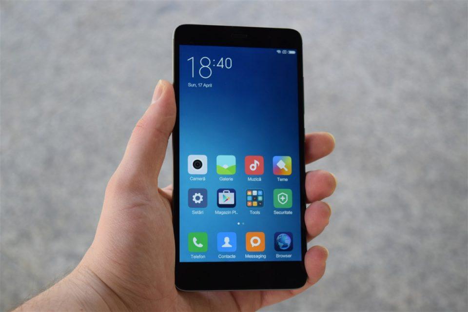 Xiaomi Redmi Note 3 Pro (22)