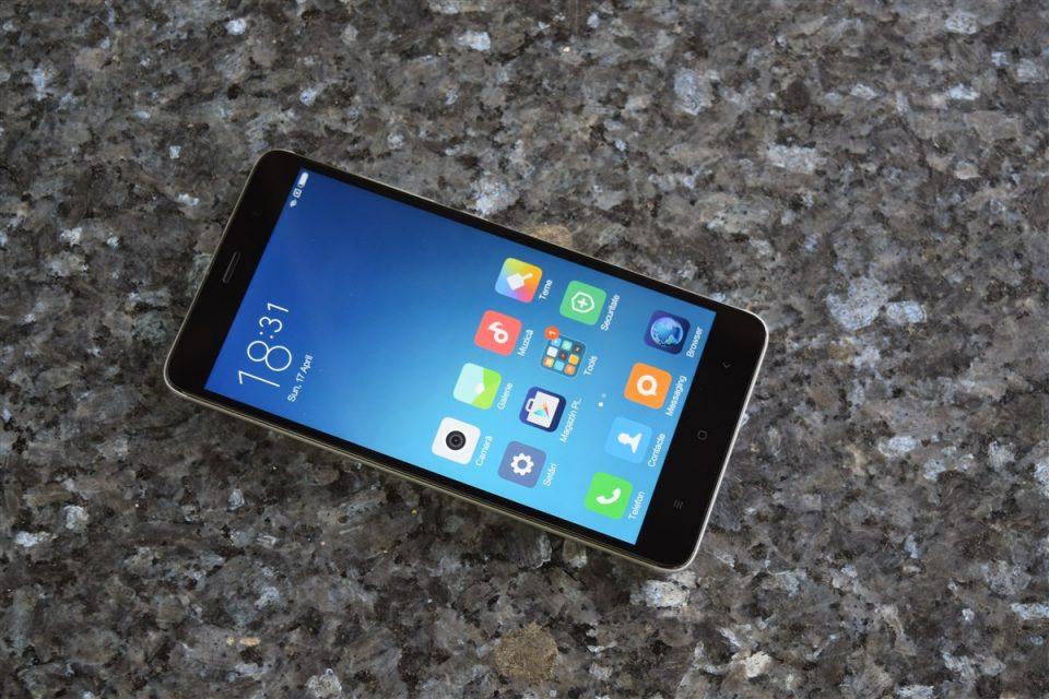 Xiaomi Redmi Note 3 Pro (4)