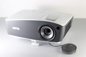 BenQ-TH670s (19)