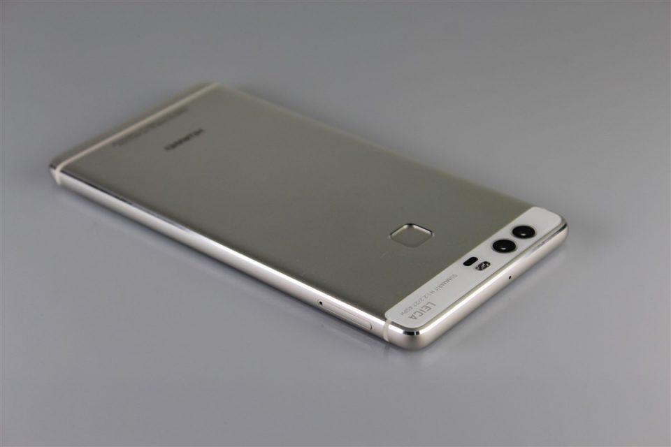 Huawei-P9 (12)