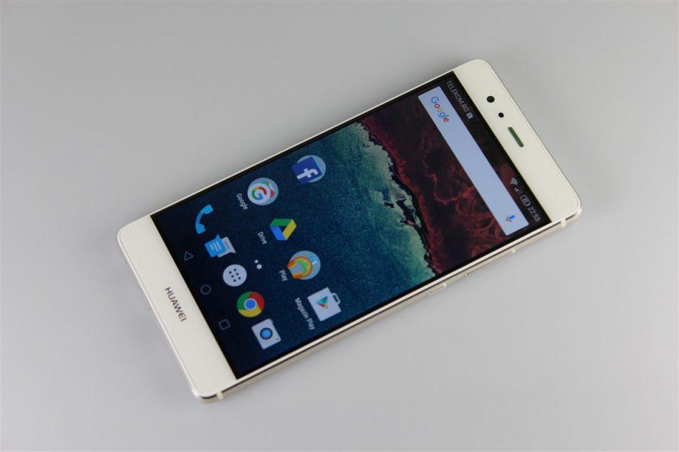 Huawei-P9 (14)