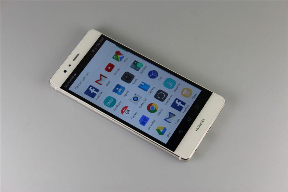 Huawei-P9 (16)