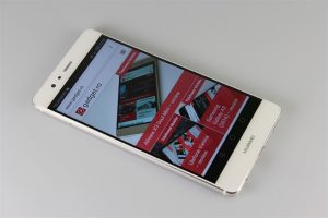 Huawei-P9 (19)