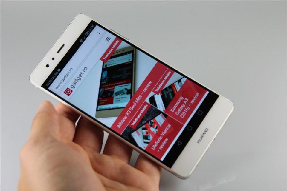 Huawei-P9 (20)