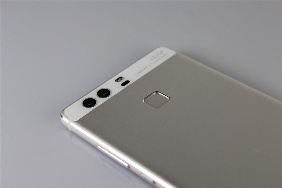 Huawei-P9 (7)