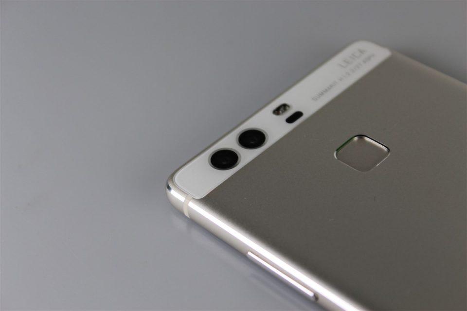 Huawei-P9 (8)