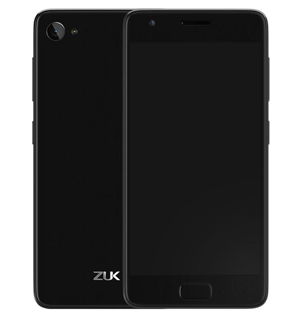 Lenovo ZUK Z2 2