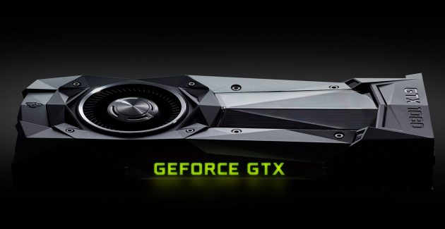 NVIDIA-GeForce-GTX-1080 (2)
