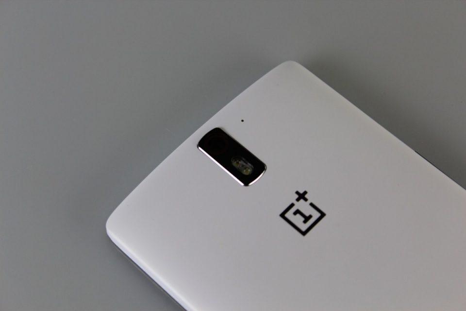 OnePlus-One-5
