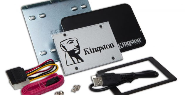 SSD-Kingston-UV400-bundle