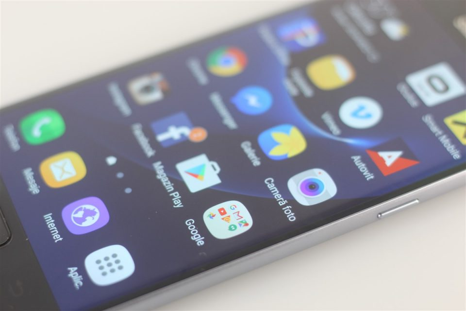 Samsung-GALAXY-S7 (15)