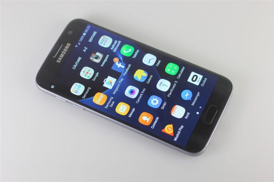 Samsung-GALAXY-S7 (16)