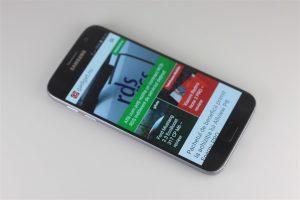 Samsung-GALAXY-S7 (18)