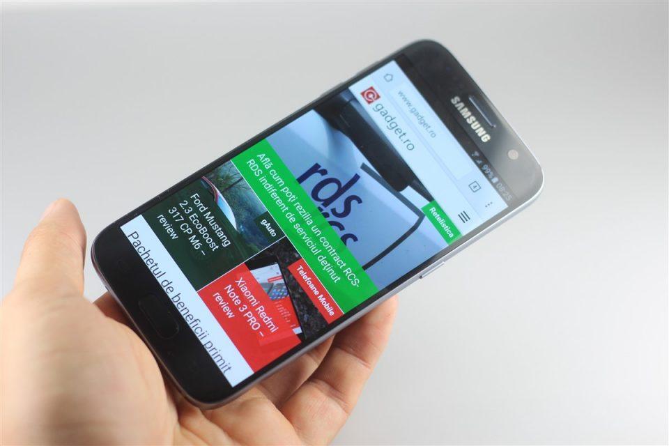 Samsung-GALAXY-S7 (21)