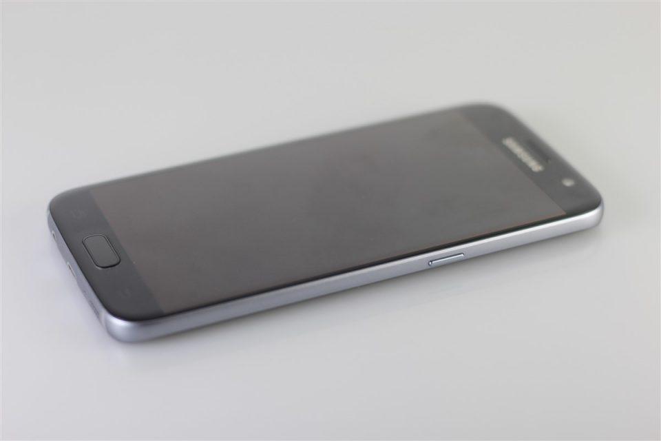 Samsung-GALAXY-S7 (24)