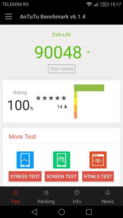 Screenshot-Huawei-P9 (45)