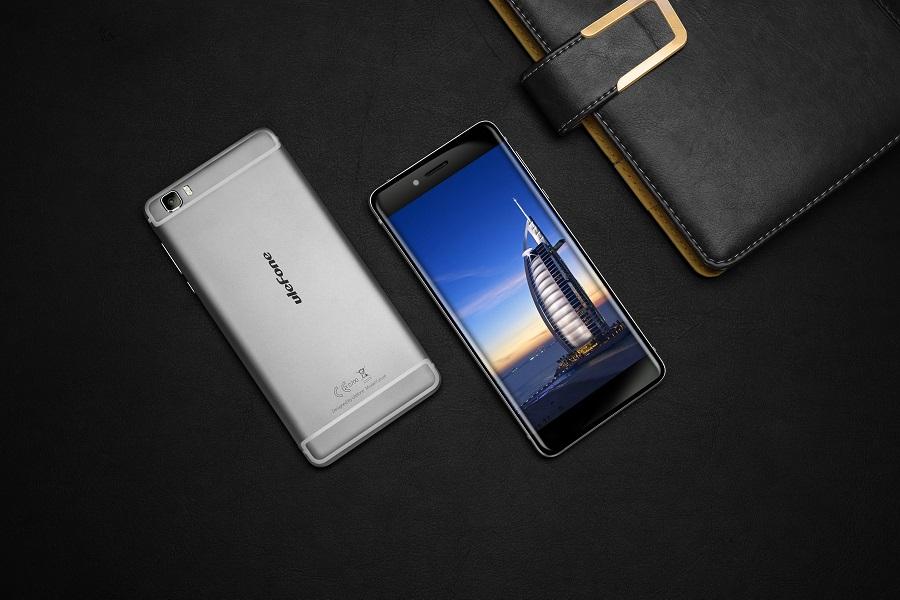 Ulefone Future 13