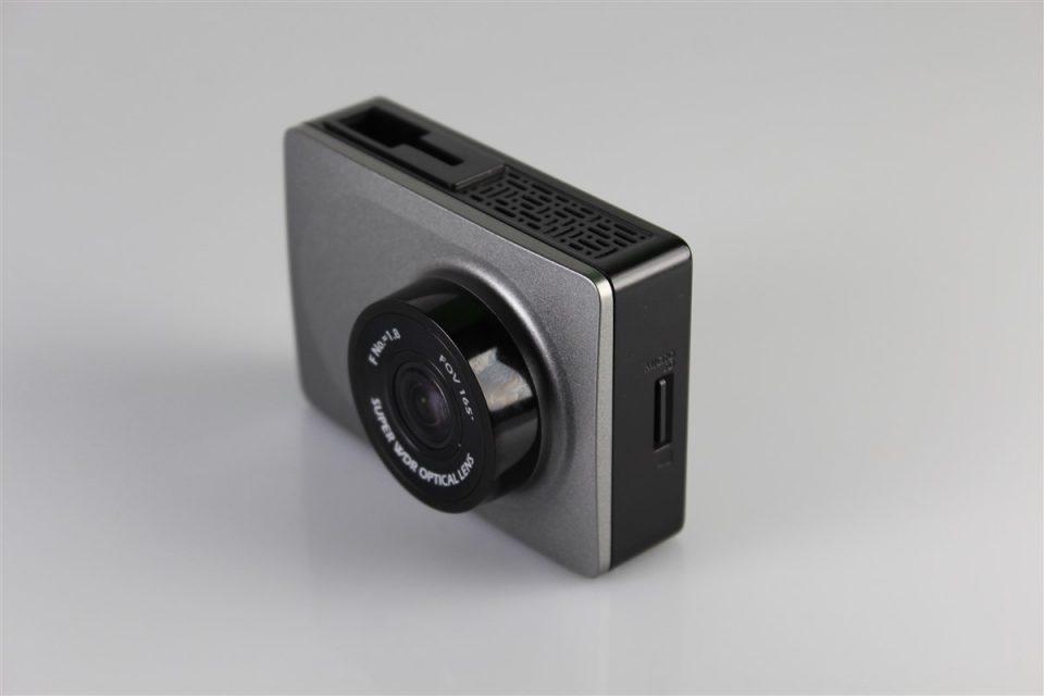 camera-DVR-Xiaomi-Yi (2)